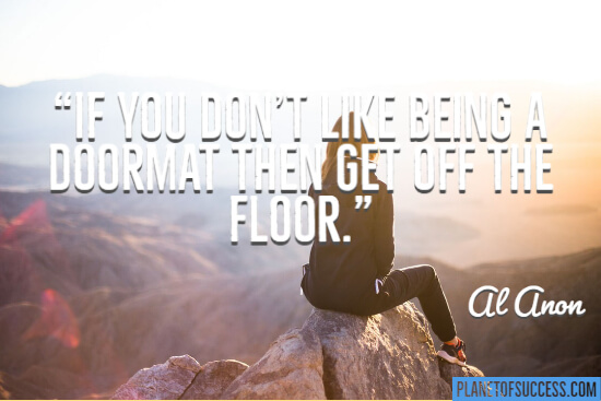 Confident quotes strong 150 Strong