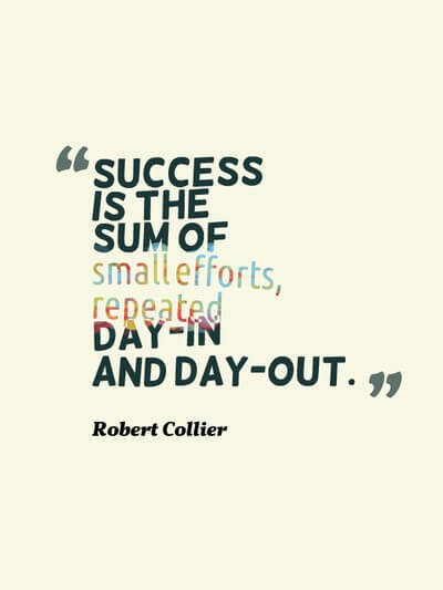 albert einstein famous quotes about success