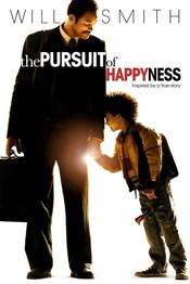 1-happiness