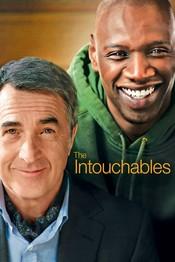 10-intouchables