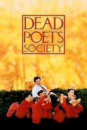 11-poets