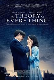 13-theory