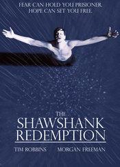 15-redemption