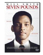 16-pounds