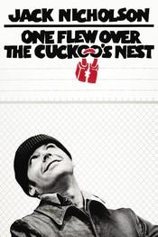 17-cuckoo