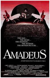 20-Amadeus