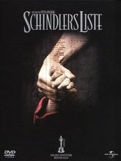 24-Schindler