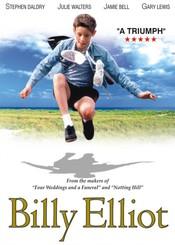 25-Billy