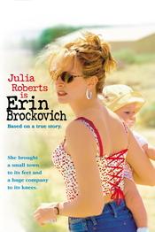 26-Erin
