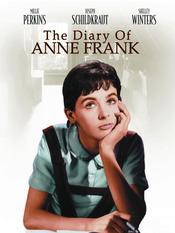 28-diary