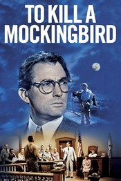 30-Mockingbird