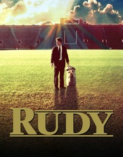 31-Rudy