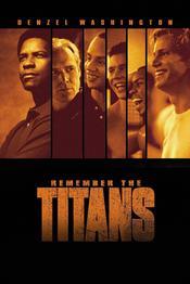 32-Titans