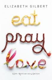 33-pray