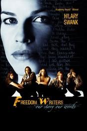 35-freedom