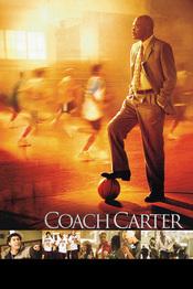 36-coach