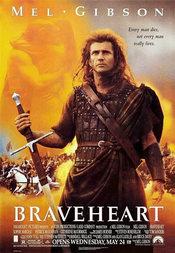 39-Braveheart