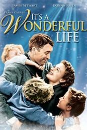 4-wonderful