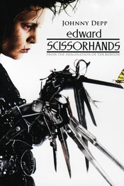41-Scissorhands