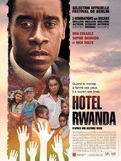 48-Hotel