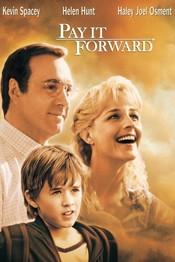 5-forward