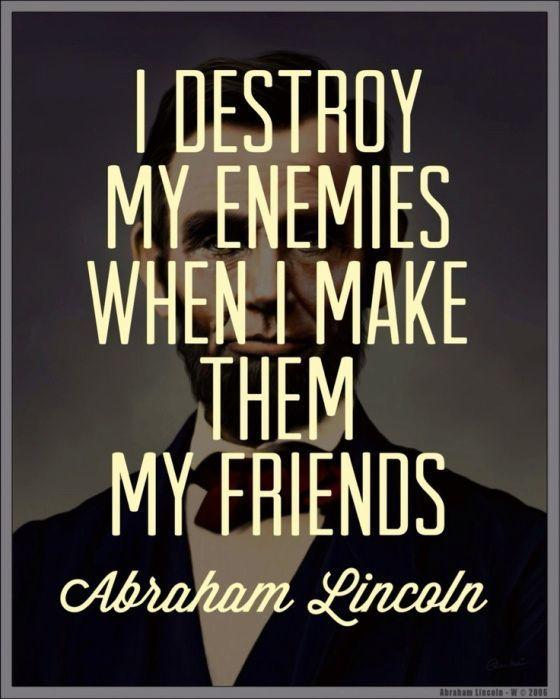 8-enemies