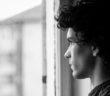 Power of emotional vulnerability