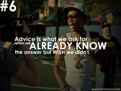 asking_–_wiz_khalifa_quote