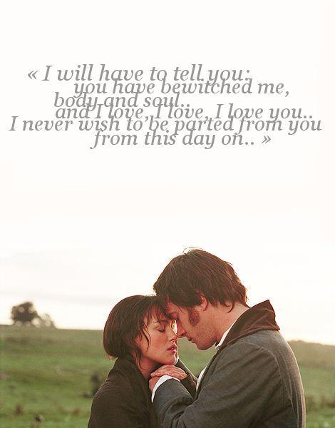 8-I-love-you