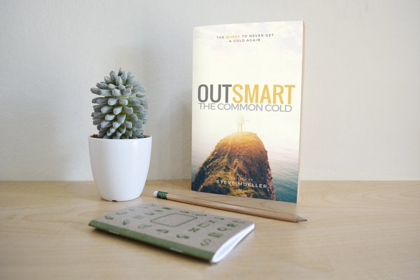 Outsmart-the-common-cold