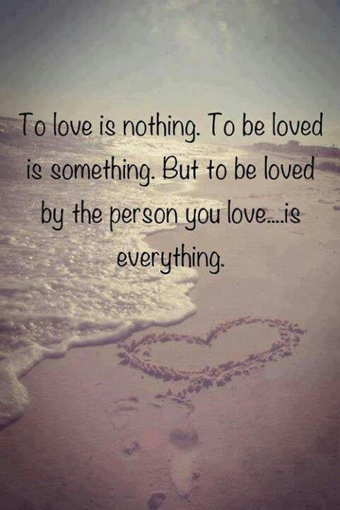 Image of: Messages Hope You Enjoy This Collection Of The Best Happy Anniversary Quotes Messages And Images Wishesmsg The 40 Best Happy Anniversary Quotes Images And Messages