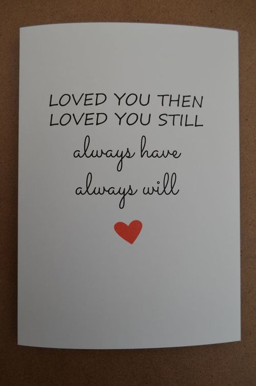 Anniversary Love Quotes Amazing The 48 Best Happy Anniversary Quotes Images And Messages