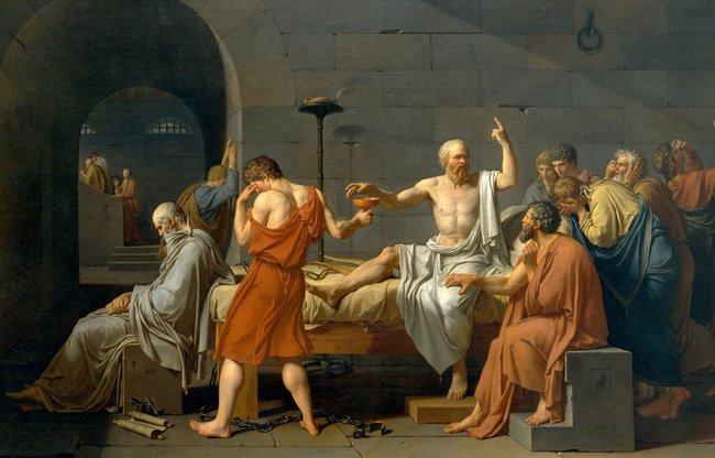 65 Insightful Socrates Quotes Full of Wisdom | Planet of ...