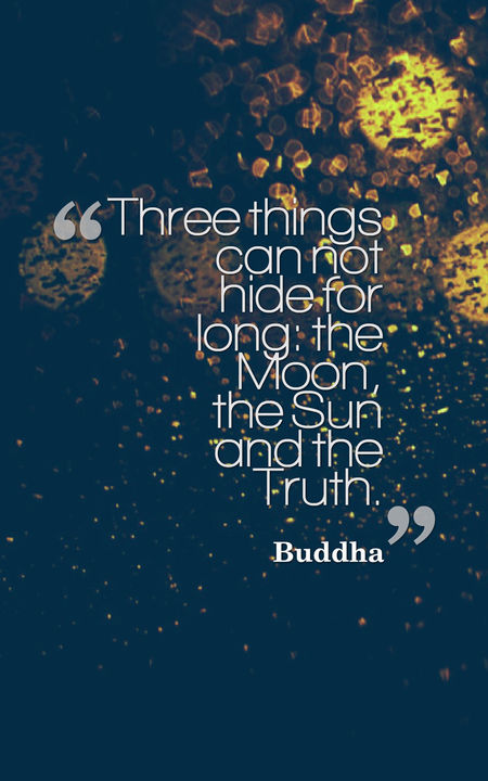 60 Enlightening Buddha Quotes And Buddha Sayings Impressive Buddha Quotes About Friendship