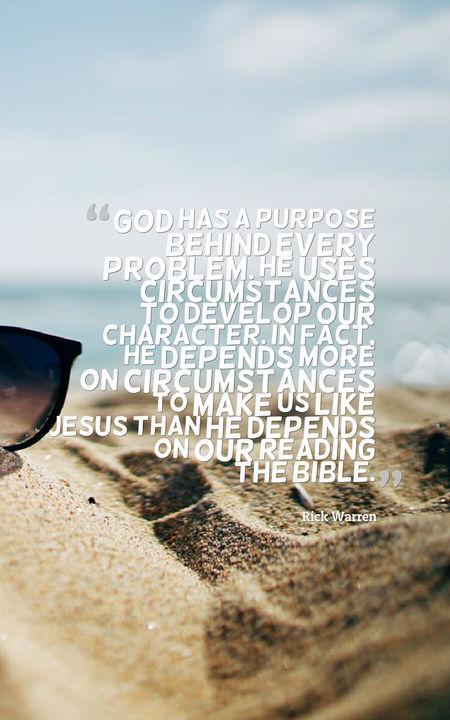 基督教的信仰