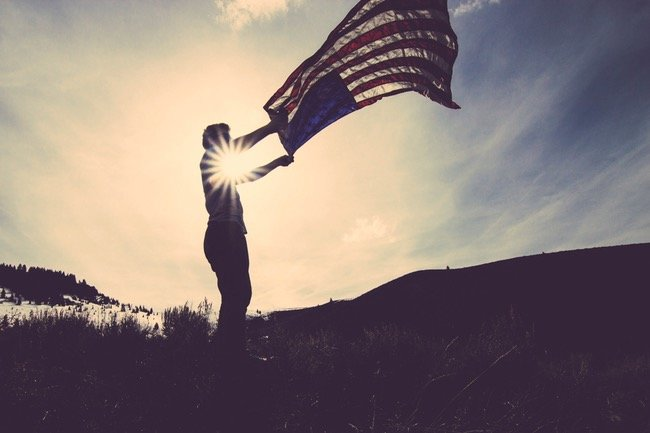 60 Honorable Memorial Day Quotes Planet Of Success