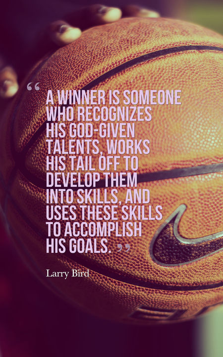Basketball Team Quotes | The 101 Most Inspirational Basketball Quotes Planet Of Success