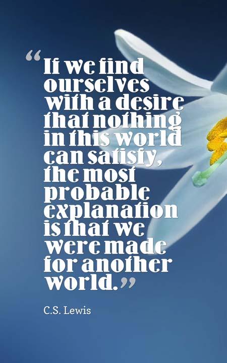 60 Transformative And Enlightening Spiritual Quotes Mesmerizing Spiritual Quotes