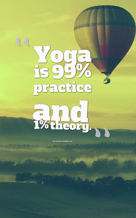 72 Truly Inspiring Yoga Quotes