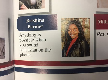 Caucasian-senior-quote