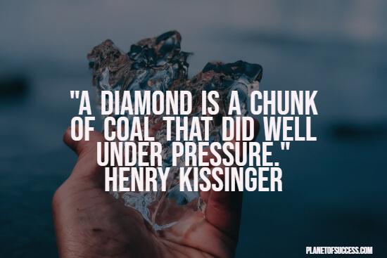 关于关于未来的钻石