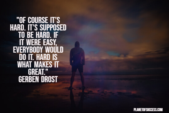 112 Workout Motivation Quotes to Push Yourself to the Limit