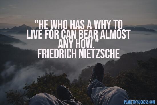 121 Illuminating Friedrich Nietzsche Quotes Planet Of Success