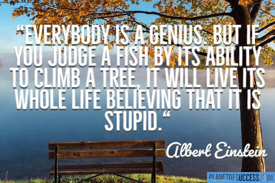 每个人都是数学家·爱因斯坦的数学家